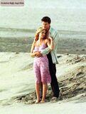 Anne Buffy Angel 03