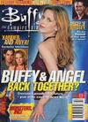 Magazine 07A