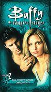The Buffy & Angel Chronicles 2