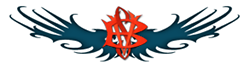 Buffyverse Wiki