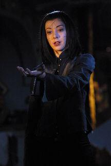 Willow dark xulitaa