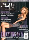 Buffy Magazine 12B