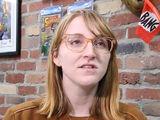 Jordie Bellaire