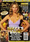 Magazine 30A