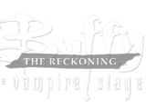 Buffy the Vampire Slayer Season Twelve