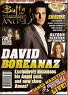 Magazine 29A