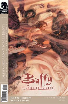 BuffyS8-15