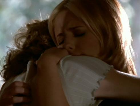 File:Buffy hug anne.png