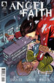United1-variant-cover.jpg