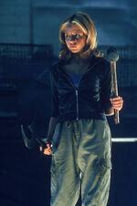 Anne Buffy 02