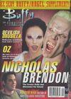 Magazine 15A