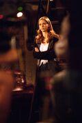 Tabula Rasa Buffy