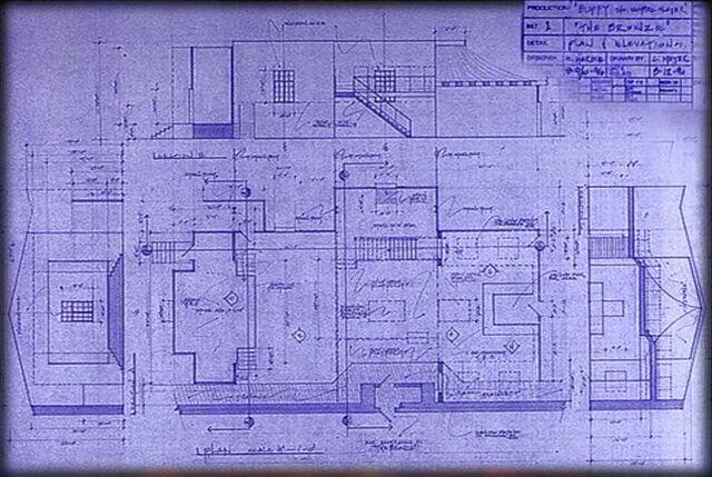 File:The bronze blueprint.jpg
