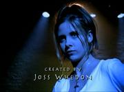 Jwseason2