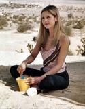 Restless Buffy 01