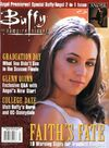 Buffy Magazine 5B
