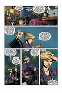 Buffys10n2p3