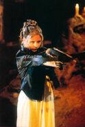 Prophecy Girl Buffy 04
