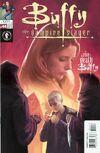 44-Death of Buffy 2