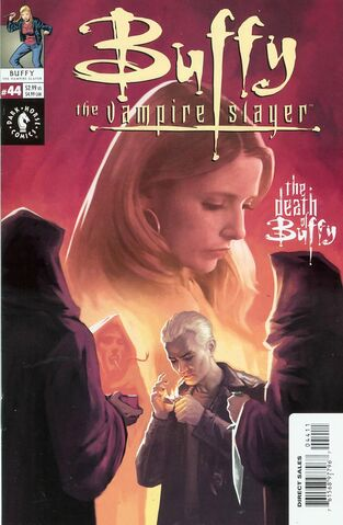 File:44-Death of Buffy 2.jpg