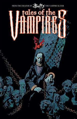 File:Tales of the Vampires.jpg