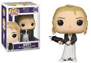 Funko Pop Buffy 2