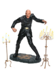 The Master action figure