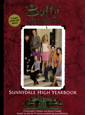 Yearbook-cover-1