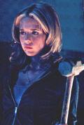 Anne Buffy 05