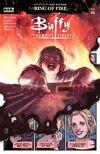 Buffy-14-00a