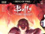 Buffy the Vampire Slayer (2019) 14