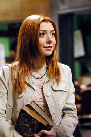 Willow Season 7