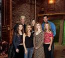 Buffy the Vampire Slayer (season 6)