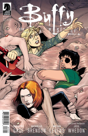 Buffy-S10-12-variant-cover