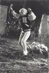 Film still 26 Buffy