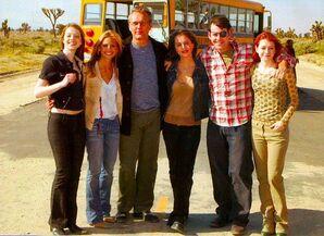 Buffy7