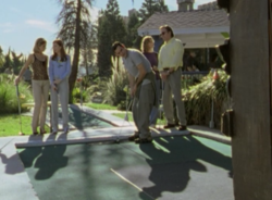 Buffy the vampire slayer miniature golf-650x479