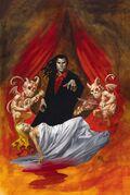 Tales of the Vampires 3b