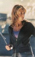 Anne Buffy 04