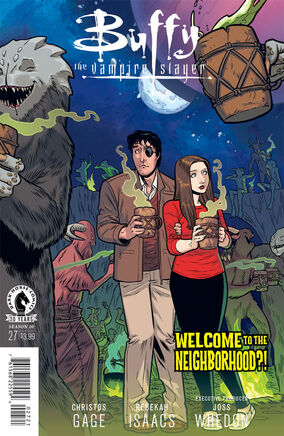 Buffys10n27-variant