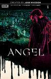 Angel-01-00a