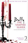 BuffyNovelColl2