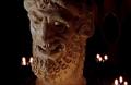 Janus statue.png