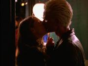 Buffy tabula rasa