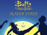 Slayer Stats