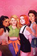 Buffy-12-01a