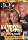Magazine 11B