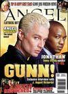 Angel Magazine 14A