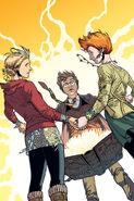 BuffyS10 5 B art