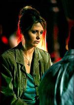 Buffy season 2 episode 2 still